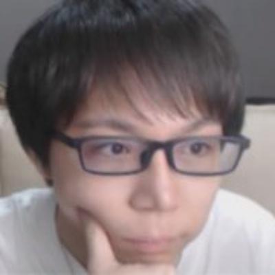 ふぇいたん 顔 眼鏡