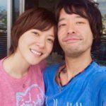 上野樹里 旦那 和田唱 年の差 結婚 夫婦 15歳差