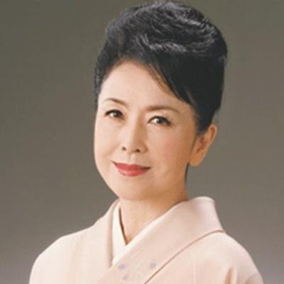 大和田伸也 嫁 五大路子 舞台女優 座長