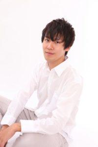 太田三砂貴 現在 大学 IQ188