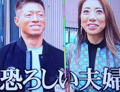 安井友梨 結婚 結婚の決め手 プロポーズ 指輪 結婚式