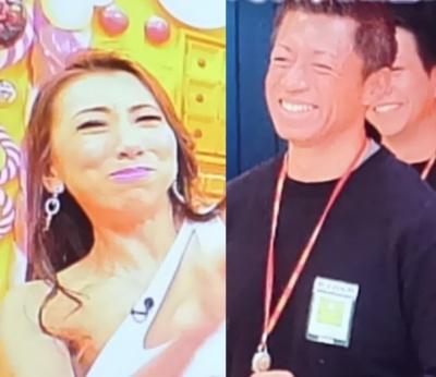 安井友梨 結婚 結婚生活 メンター 指導員