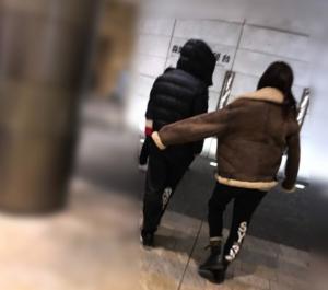 朝倉未来 嫁 結婚 小倉優香