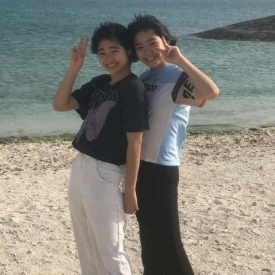 小野伸二の娘