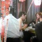 山下智久 彼女 加賀美セイラ 焼き鳥デート アフターパーティー 居酒屋