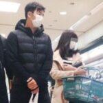 斎藤佑樹 結婚 決め手 プロポーズ 一般女性 結婚願望 子供好き 入籍 非公表