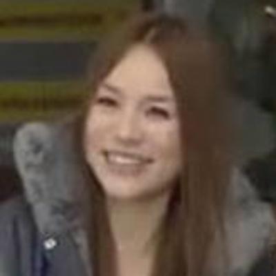 本田圭佑の嫁の本田美紗子