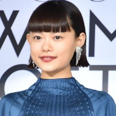 杉咲花 彼氏 歴代彼氏 共演者 ドラマ 映画 CM