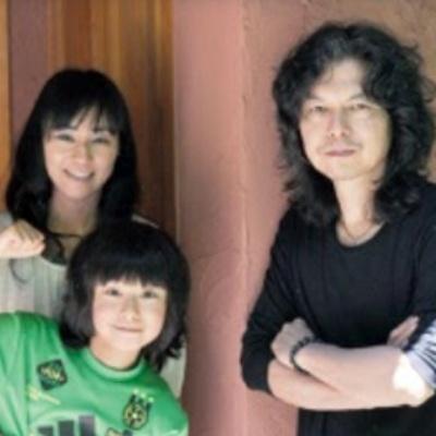 杉咲花 父親 長男 長女 第一子 第二子 青葉