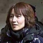 橋下徹 妻 旧姓 誕生日 出身 生年月日 経歴 学歴 職歴