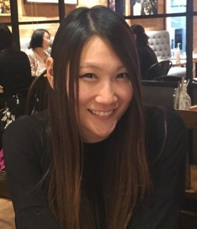 氷室京介 嫁 長女 ミク カフェ オーナー