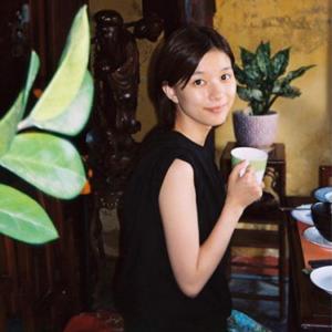 芳根京子 難病 顔 後遺症
