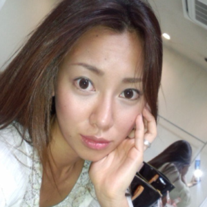 井岡一翔 嫁 吉田恵美 元モデル