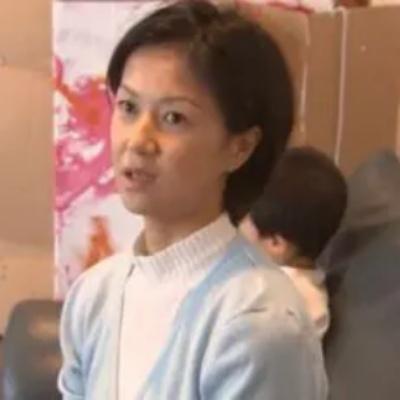 野村萬斎の妻の野村千恵子