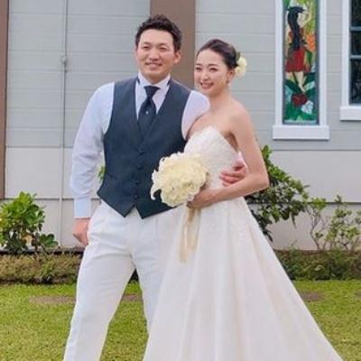 誠也 結婚 鈴木