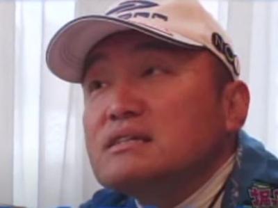 須藤弥勒の父親の須藤憲一