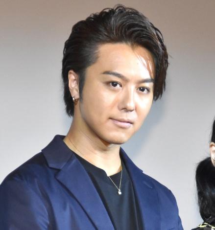 TAKAHIRO 子供 子育て