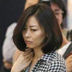 中山美穂 息子 辻十斗