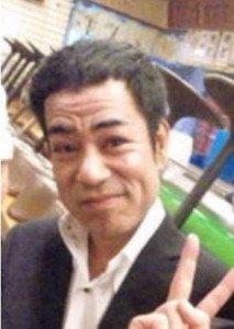 潤 兄貴 名倉