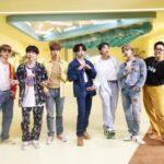 BTS 日本に来たくない コロナ 韓国 ソウル 日本 ツアー 中止