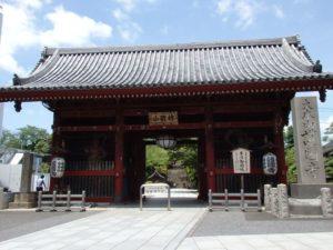 尾崎豊 追悼式 護国寺 葬儀 葬式