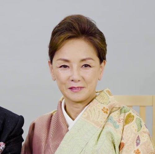 哀川翔 嫁 青地公美