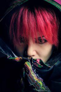hide X JAPAN 死因