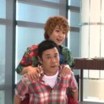 岡村隆史 彼女 結婚 渚 嫁